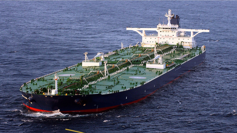 HOME - Tanker Ship Management & Offshore PVT  LTd